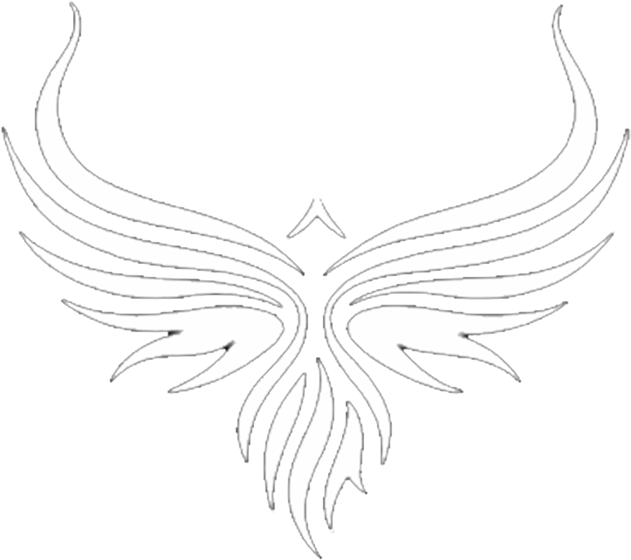 G&F Abogados
